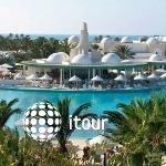 Clubhotel Riu Palm Azur 8