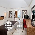 Clubhotel Riu Palm Azur 10