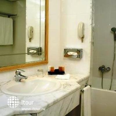 Radisson Blu Resort & Thalasso Hotel Djerba 9