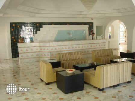 Haroun Djerba 6