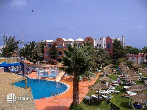 Prima Life Djerba 7