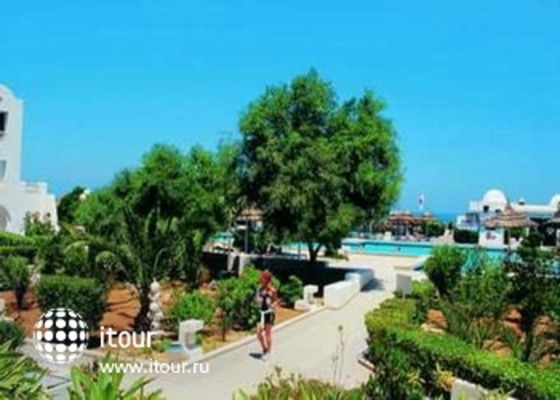 Calimera Yati Beach 6
