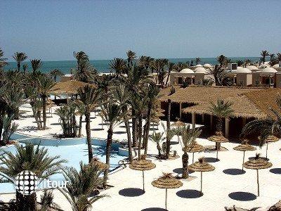 Zita Beach 2