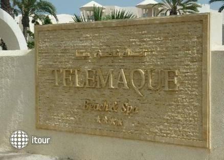 Telemaque 5
