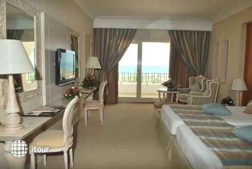 Hasdrubal Thalassa & Spa Hotel 9