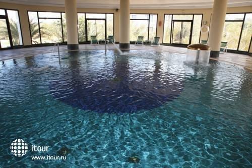 Miramar Djerba Palace Thalasso 7