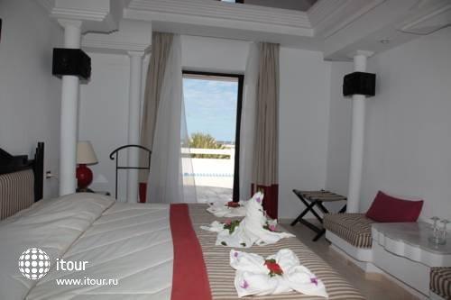 Miramar Djerba Palace Thalasso 8