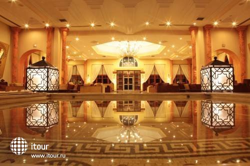 Miramar Djerba Palace Thalasso 10