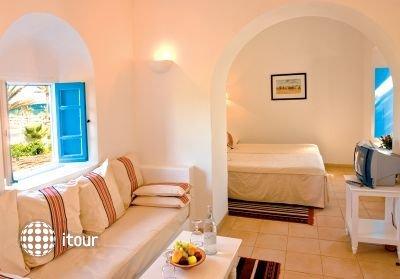 Djerba Village & Spa 3