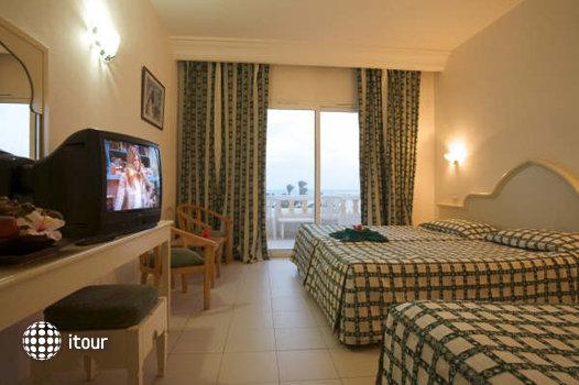 Djerba Village & Spa 6