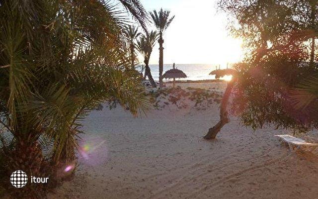 Djerba Village & Spa 9