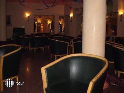 Sunny Days Club Nereides 4