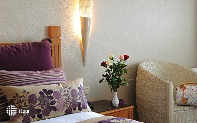Vincci Djerba Resort 10