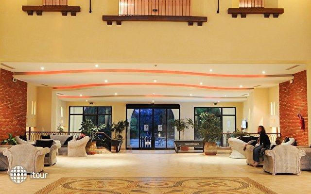 Vincci Djerba Resort 6
