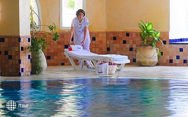 Vincci Djerba Resort 5