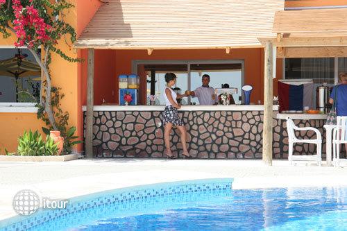 Nabeul Beach 3