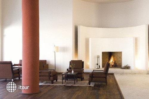 Residence Villa Noria 3