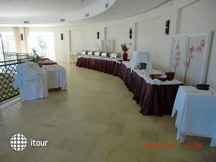 Residence Villa Noria 4