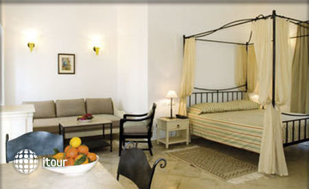 Residence Villa Noria 8