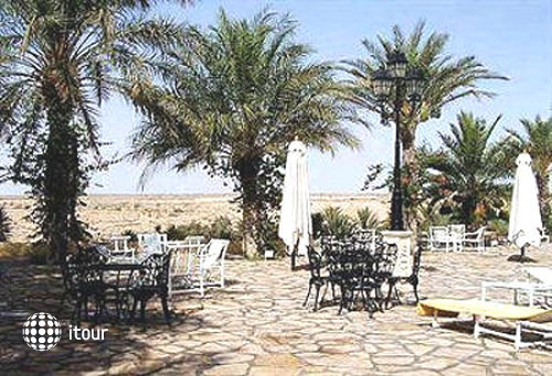 Iberostar Palmyre 4