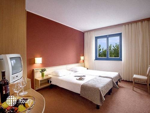 Koralj Hotel Krk 3