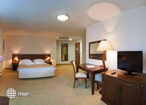 Hotel Katarina 5