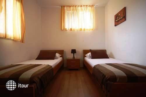 Apart-hotel Stipe 6