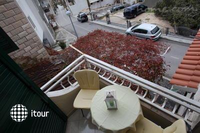 Villa Palma Apartments 2