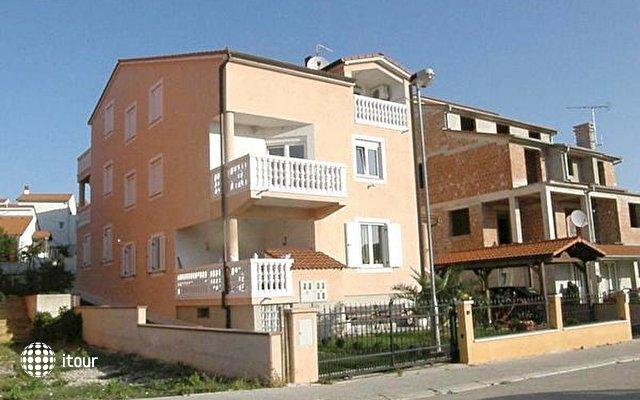 Villa Palma Apartments 1