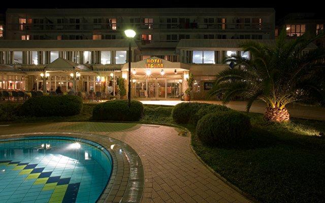 Aminess Laguna Hotel (ex. Laguna Hotel) 2