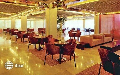 Valamar Pical Hotel 6