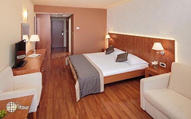 Sol Umag Hotel 3