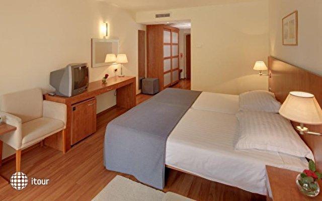 Sol Umag Hotel 4