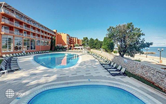 Sol Umag Hotel 5