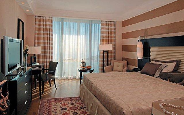 Kempinski Hotel Adriatic Istria 4