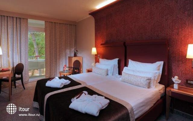 Melia Coral Hotel 3