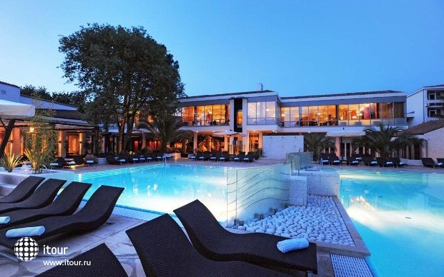 Melia Coral Hotel 2