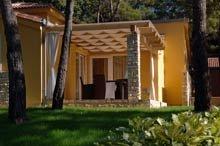 Sol Villas Istrian 9