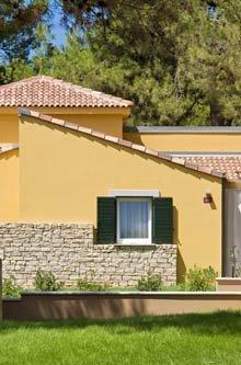 Sol Villas Istrian 2