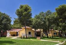 Sol Villas Istrian 6