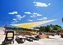 Sol Villas Istrian 4