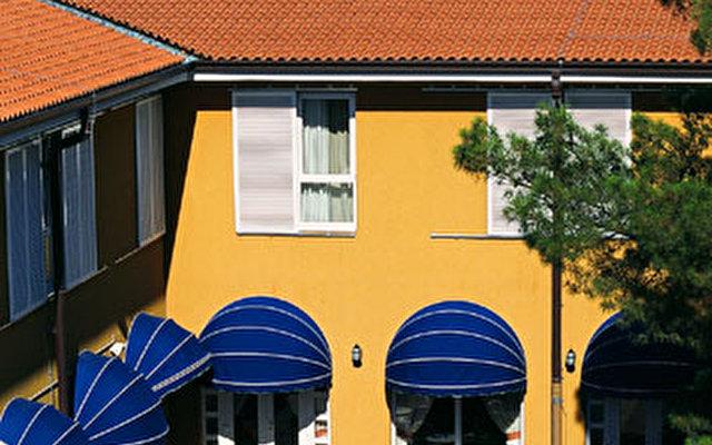 Valamar Sanfior Hotel 10