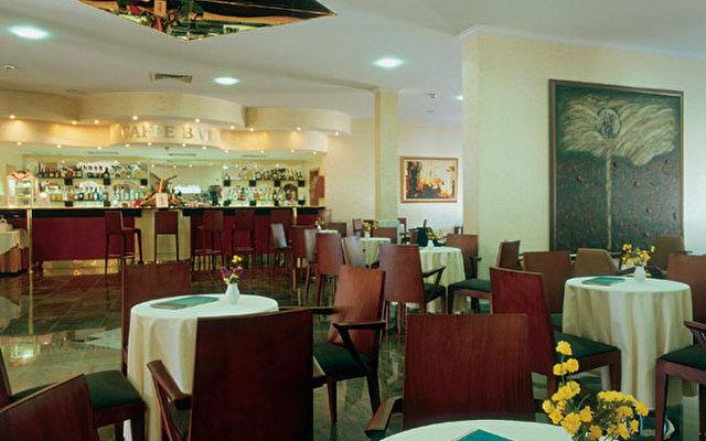 Valamar Sanfior Hotel 3