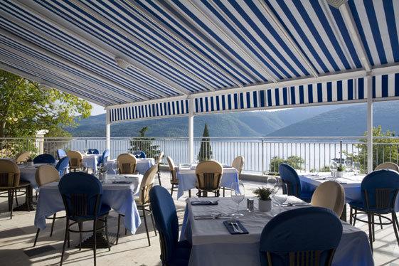 Valamar Sanfior Hotel 9