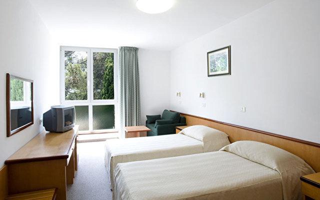 Valamar Sanfior Hotel 2