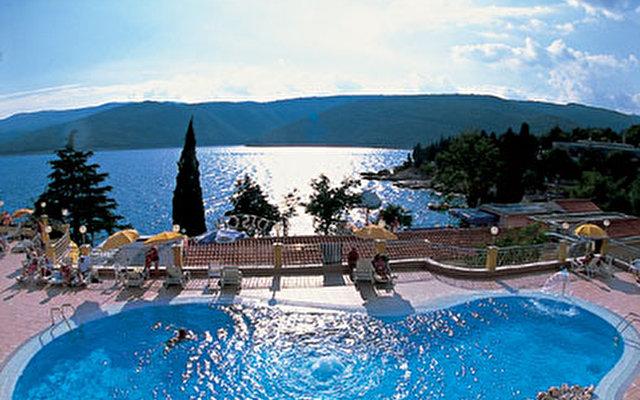 Valamar Sanfior Hotel 7