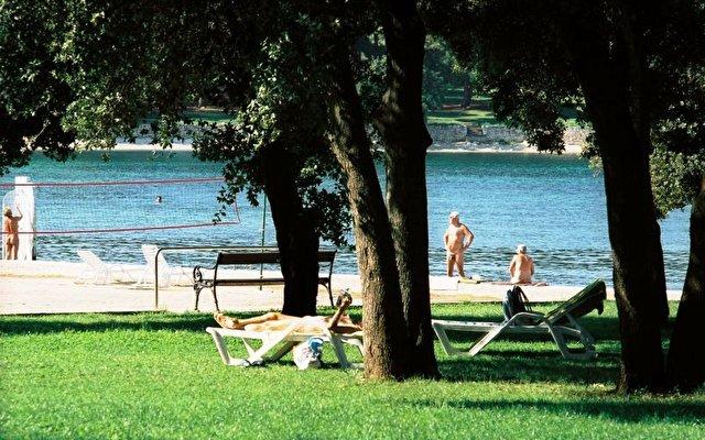 Naturist Park Apartments Koversada 2
