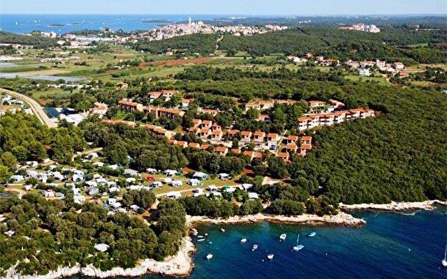 Naturist Park Apartments Koversada 1