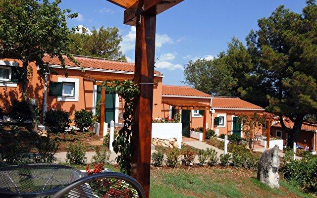 Naturist Park Apartments Koversada 6