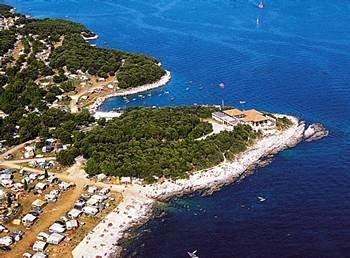 Naturist Resort Koversada 3